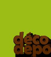 logo170